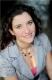 Amy Fusilier