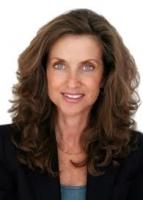 Janine  Monfort