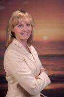 Brenda Bergin