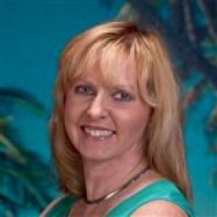 Brenda  Bergin real estate agent