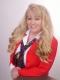 Susan  Kinder<br> Real Estate Broker image