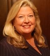 Patti Zajack