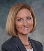 Marsha  Weaver, PA