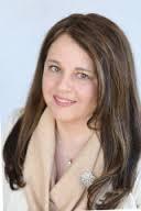 Sonya  Dodd