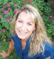 Chrissy Brahler