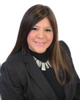 Julia Palacios