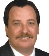 Gregg  Rappaport