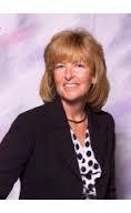 Gina  Clark