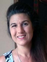 Michelle  Sapala