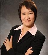 Phyllis  Au-Yang