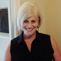 Susan Paley