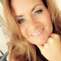 Jennifer Balliett