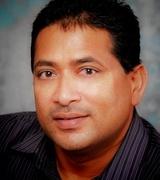 Paul  Tangalan