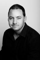 Corey Witkowski