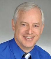 Michael  Schiedermayer