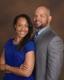 Elisha & Daniel  Foxx image