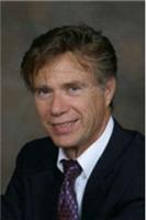 Frank  Mogavero