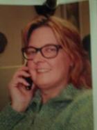 Sue  Pinney