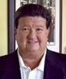David R. Stonier