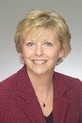 Diana Davis real estate agent