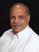 Mike Janssen