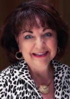 Nancy A. Miller real estate agent