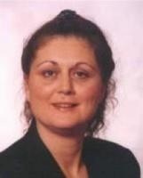 Norah Murphy real estate agent