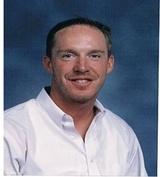 Kevin Carney