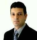 Paulo Alves, Broker
