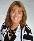Robin Raiff Real Estate Team real estate agent