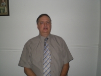 James Whalen real estate agent