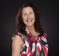 Kathy Weithman real estate agent