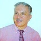 Dan Stutzman