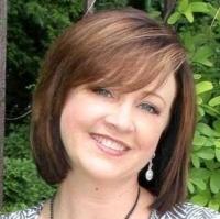 Stacy Priehs