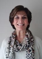 Linda Cawley real estate agent