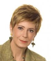 Francoise Pichon