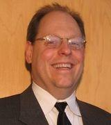 Jeffrey Olichwier