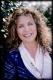Cindy  Brooks image