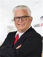 Randy  Keys real estate agent