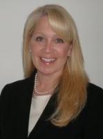 Donna  Nicholson