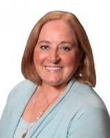 Kathy  Levy