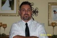 Rick  Hinkle