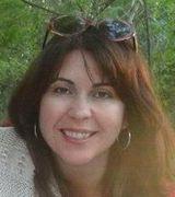 Vivian Sampayo