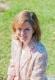 Ashley  Schaus image