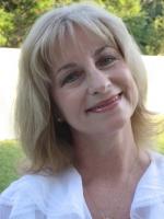 Judith Chandler