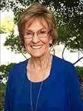 Annemarie Boerner