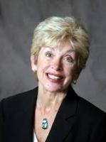 Victoria Reilly