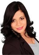 Maritza Hernandez