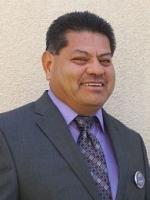 Arturo Loera