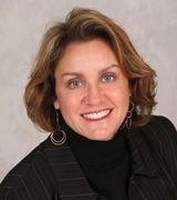 Shauna M. Talbot